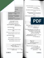 Direct Method For English Pdf