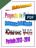 Paredes Martinez Anabel.docx