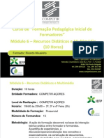 Recursos_COMPETIR_FPIF.pdf