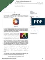 MICROSOFT VISUAL BASIC 6 y Los Colores Del Espectro
