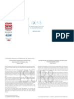 Isur8 Abstract Book2.2