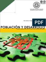 Revista N 24  - POBLACION Y DESARROLLO - FAC CIENCIAS ECONOMICAS NACIONAL - PORTALGUARANI.pdf