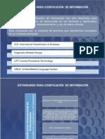 Cod de informacion.pdf