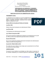 Manual Supervision de Contratos 2012