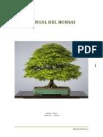 MANUAL COMPLETO BONSAI.pdf