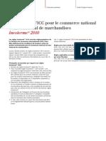 UB567_FacShe_ICC_Rules_Incoterms_f_24_11_2010.pdf