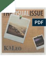 Kaleo Fronts 0005