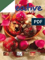 14525540-Meine-Kreative-Welt-042007.pdf