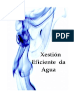 UD_4_b Equipos de Bombeo.pdf