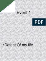 Event Test 5_2
