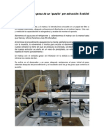 Determinación de grasa de un.pdf