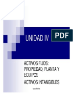 Depreciacion de Activos Fijos.pdf