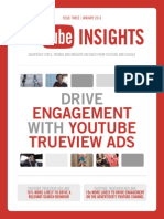 Trends and Insights on Video From Youtube_2014