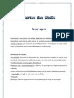 Textos Dos Media Report a Gem