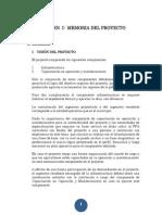 C3L2 022 San Pedro de Pilas.pdf