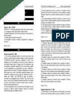 Apostila - Penal Parte Especial 1 - Pessoa - Marcelo Andre - Questoes