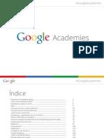 Google Academies - Basico.pdf