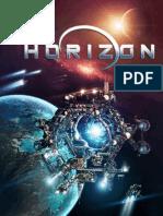 Horizon manual en inglesl.pdf