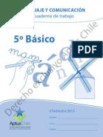 Cuaderno de Trabajo 5 Basico II Semestre 2013+%281%29.Unlocked