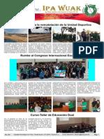 214_Ipa_Wuak-elec.pdf