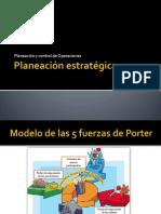 Clase 2 Planeacion