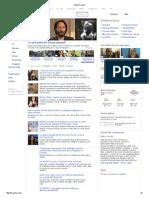 Yahoo France.pdf