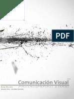 Temario Rudy1.pdf