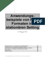 Anwendungsbeispiele-von-NLP-Formaten.pdf