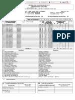 Resumen Final Primaria 2012-2013 ARREGLADO (Reparado)