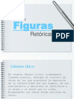 Fig Literarias