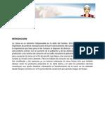 PRODUCTOS O ELABORADOS CÁRNICOS modulo 2 control y calidad de productos carnicos