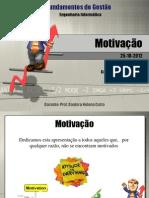 Motivação_Grupo_14.ppt