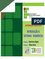 7502-1_-_Introdução_a_Sistemas_Numéricos