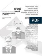438-1568-1-PB Valoracion de Gestion de Proyectos