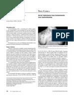 51-2-18.pdf