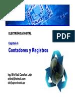 ELEDIG_Capítulo-6_ContadoresyRegistros (3)
