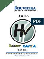 Aulao Caixa_93i0