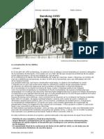 Bandung Historia.pdf