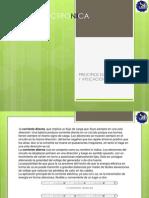 unidad1electronicaanalogica-130406163053-phpapp02