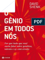 O-Genio-em-todos-nos-David-Shenk.pdf