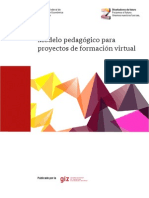Ebook-final.pdf