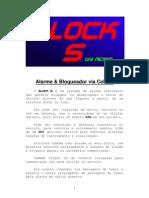 Manual Block5 400
