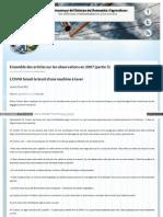 newsoftomorrow_org_ufologie_series_ufologie_ensemble_des_art (4).pdf