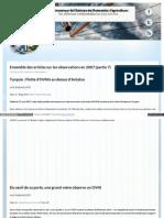 newsoftomorrow_org_ufologie_series_ufologie_ensemble_des_art (6).pdf