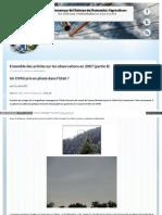 newsoftomorrow_org_ufologie_series_ufologie_ensemble_des_art (7).pdf