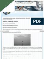 newsoftomorrow_org_ufologie_series_ufologie_ensemble_des_art (3).pdf