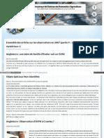 newsoftomorrow_org_ufologie_series_ufologie_ensemble_des_art (8).pdf