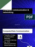 Data Com