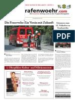 Zeitung grafenwoehr.com - September / Oktober / November 2009