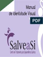 Manual de Identidade Visual -Final